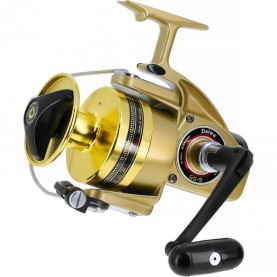 Carrete Daiwa Gold Gs-9